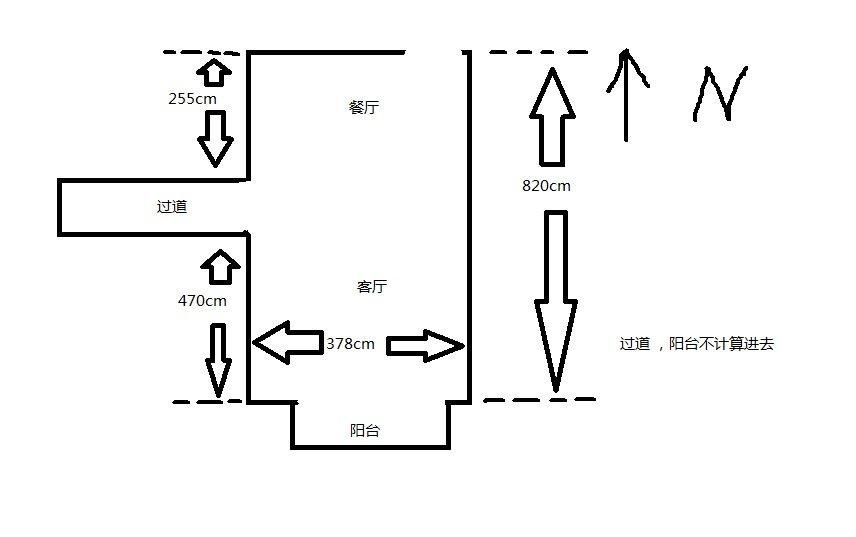 三菱中央空调电路图