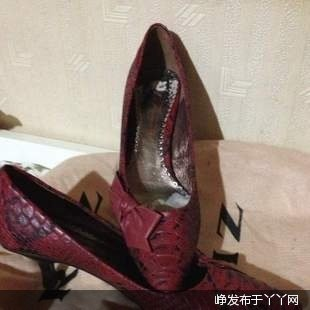 lv 闲置 转让 玖熙 riz ninewest gucci bv/X3.jpg