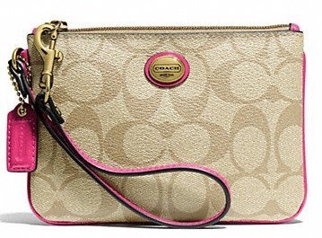 coach outlet factory online store  coachfactory