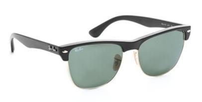 oakley green sunglasses  com/oversized-clubmaster-sunglasses-ray-ban/vp/v