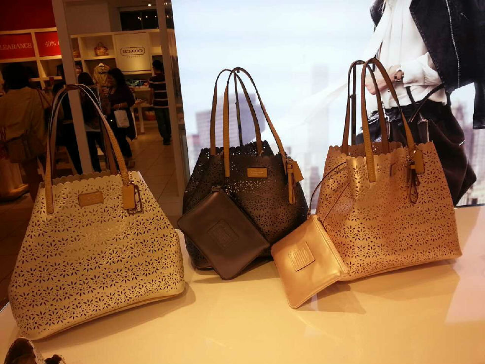 coach coupons outlet  http://outlet-usa