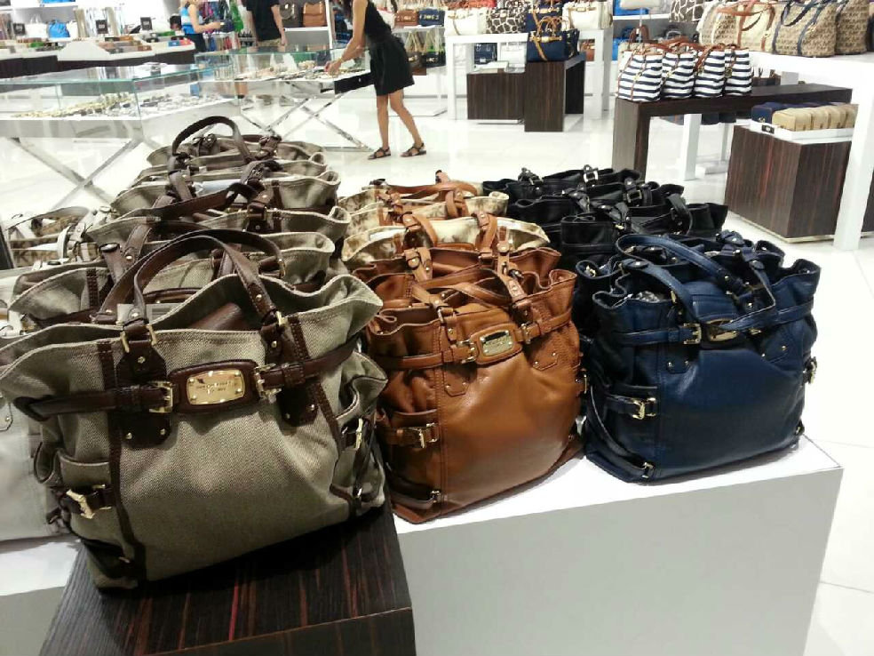 coach outlet sale  http://outlet-usa