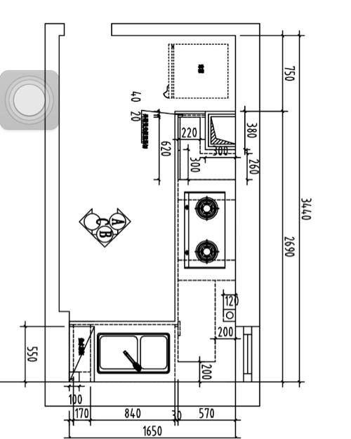 橱柜,东西,门套厨房,图纸等一系列马桶转让房产室内房门游泳馆恒温v橱柜图片
