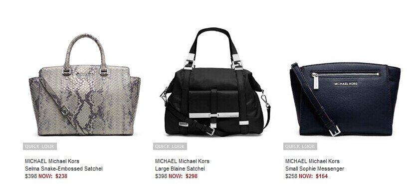 08e3be663426 N 0 Ntt MICHAEL+Michael+Kors+handbags +sale  requestid 187857 ecid NMALRJv v1 Wldzg CS 003 5630585