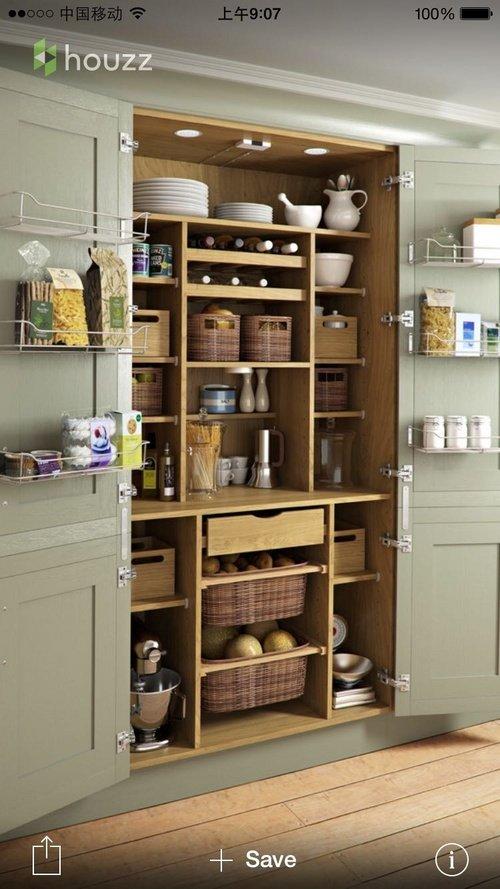 厨房高柜的设计.jpg