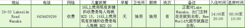 QQ截图20150311163200.jpg