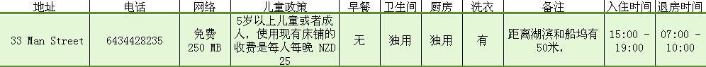 QQ截图20150311163240.jpg