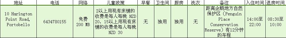 QQ截图20150312144639.jpg