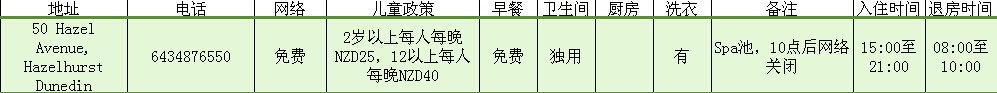 QQ截图20150312144736.jpg