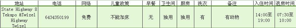 QQ截图20150312145127.jpg