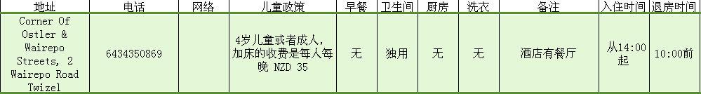 QQ截图20150312145255.jpg