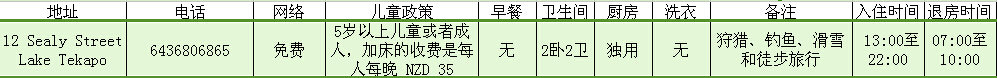QQ截图20150312145352.jpg