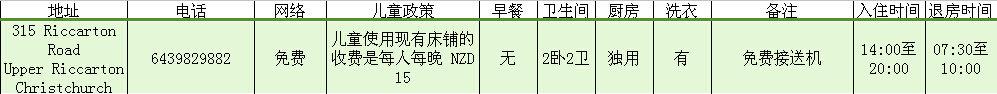 QQ截图20150312145510.jpg