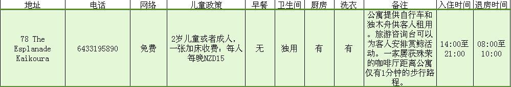 QQ截图20150320130043.jpg