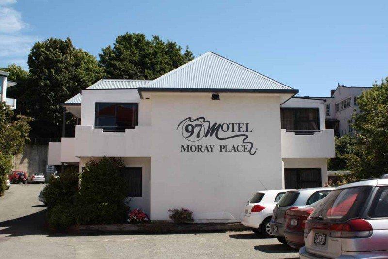 Motel97internet012.jpg