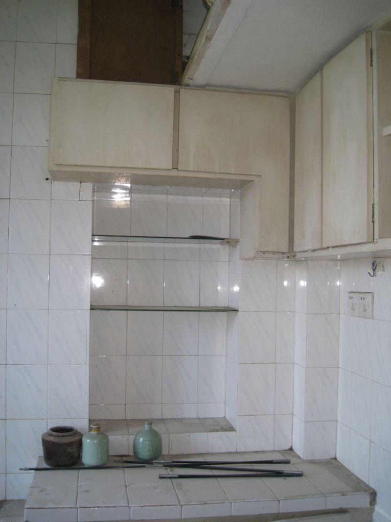 之前厨房.jpg