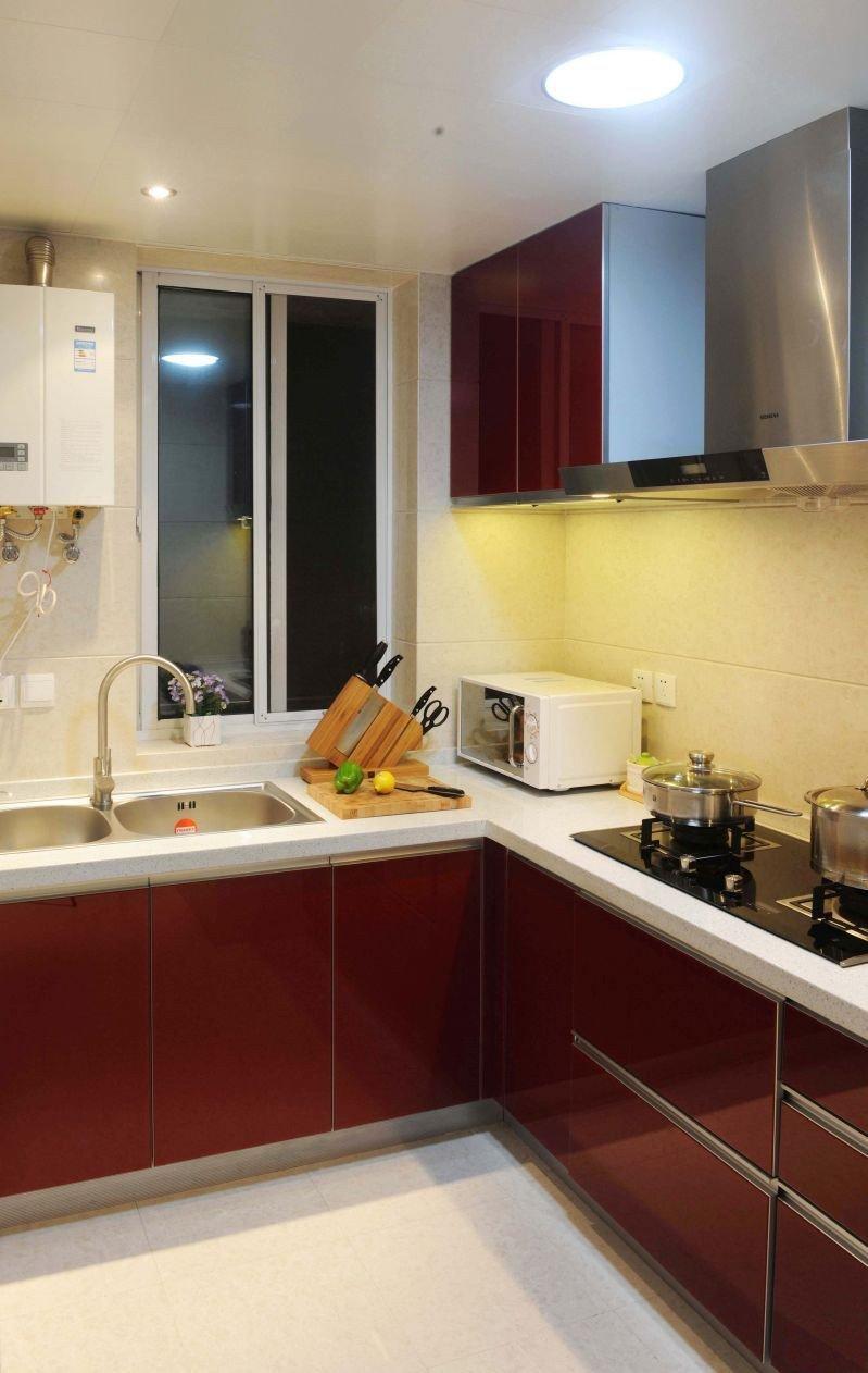 现在厨房01.jpg