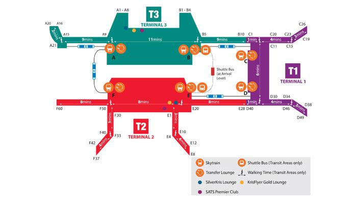 Changi_airport_transit_map.jpg