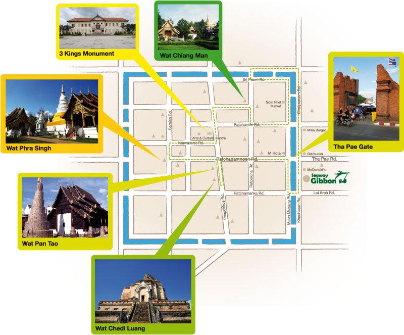 map-lg-800.jpg