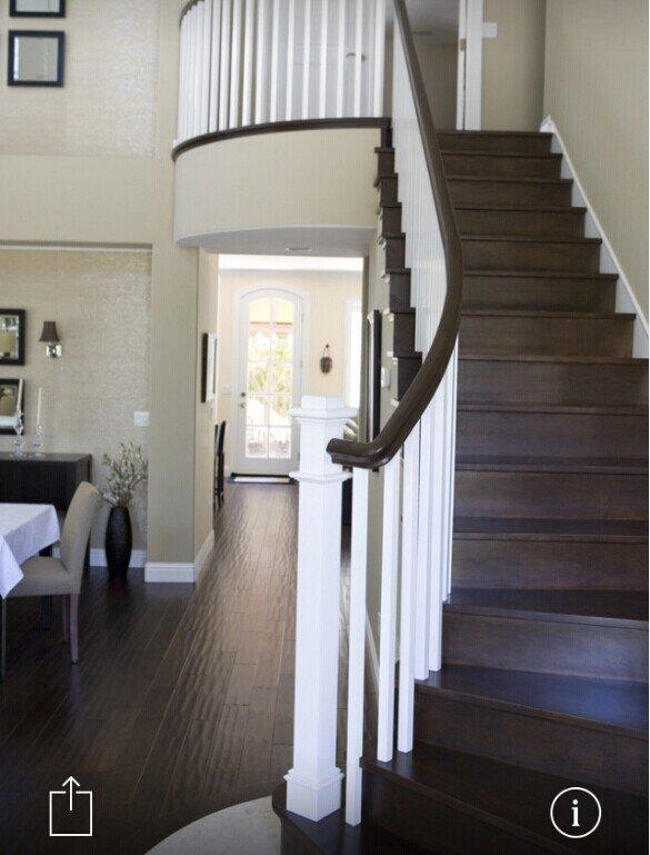 转角楼梯1.jpg