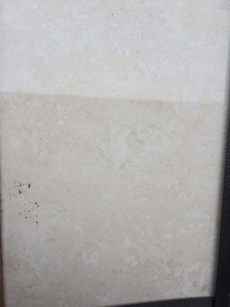 卫生间墙砖.jpg