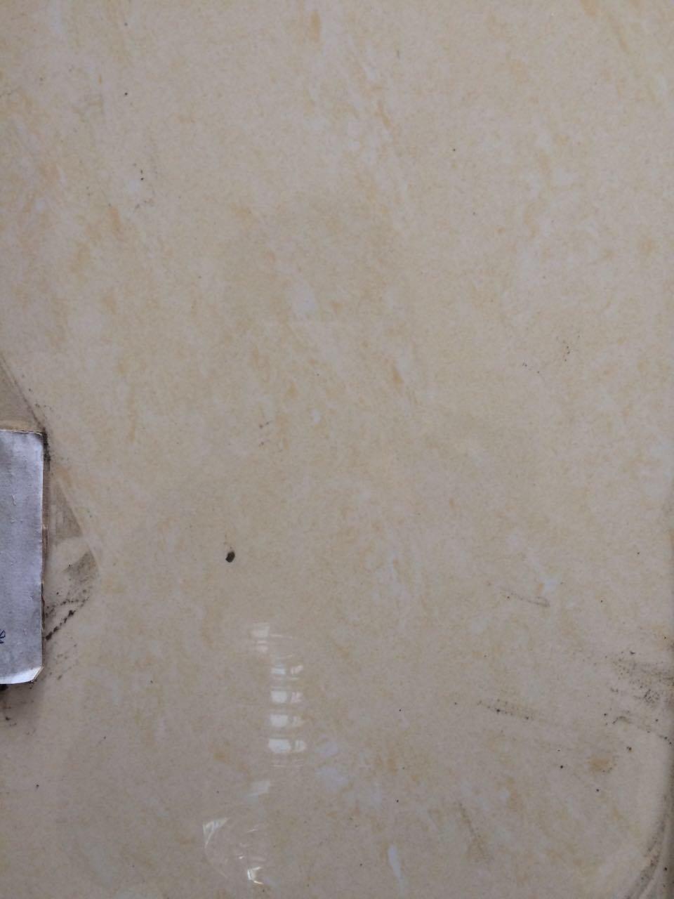 卫生间地砖.jpg