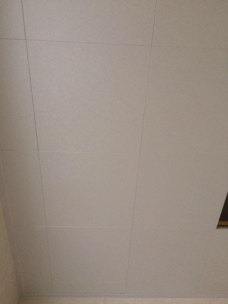 厕所吊顶.jpg