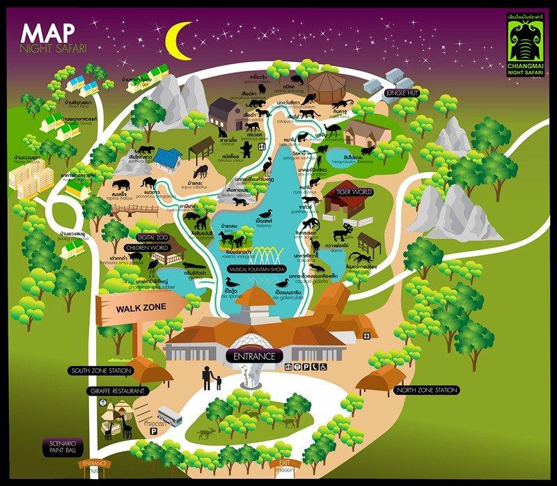 map-nightsafari-walk.jpg