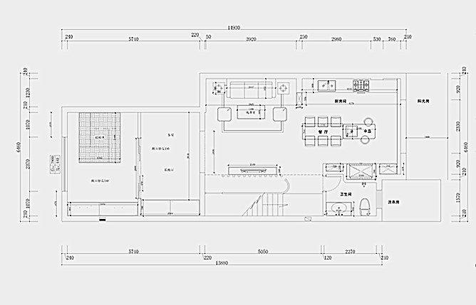 地下一层平面设计图.jpg