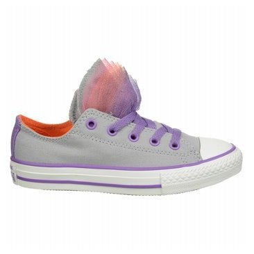3ad53b6349b6 girls-converse-chuck-taylor-party-low-top-sneaker-