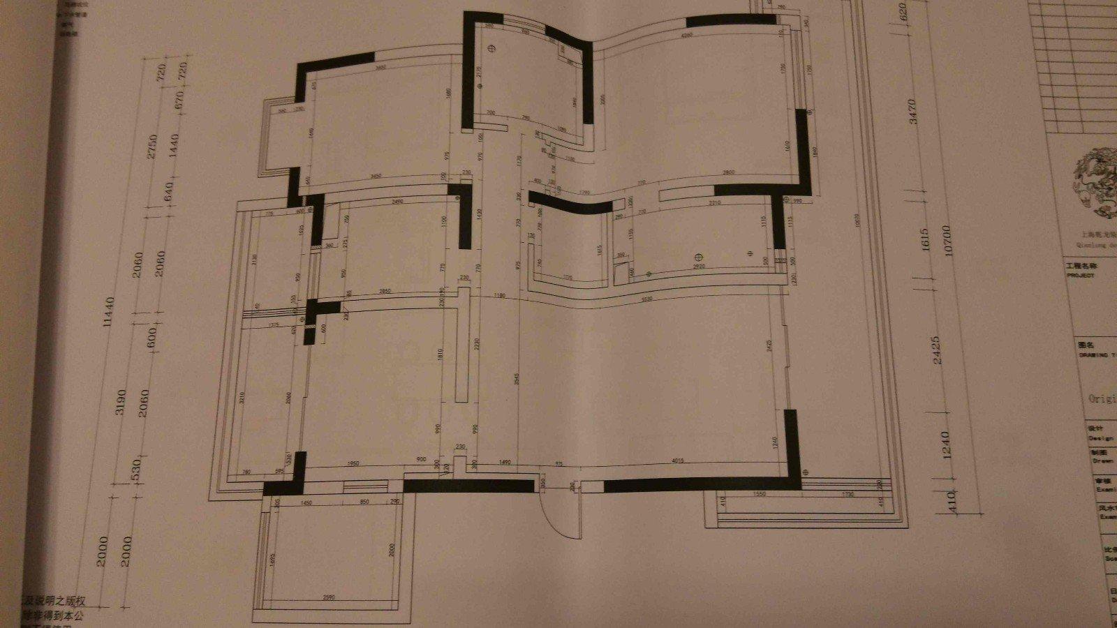 房型图1.jpg