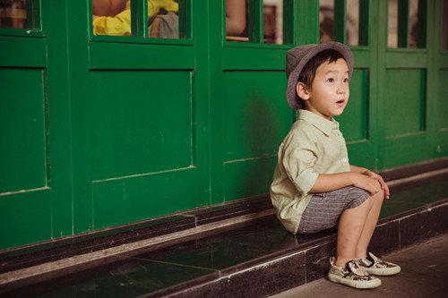 Lucas3周岁街拍s.jpg