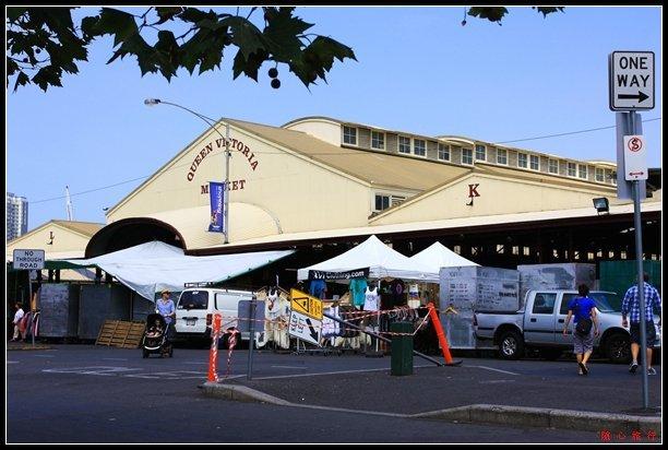 墨尔本Queen Victoria market.jpg