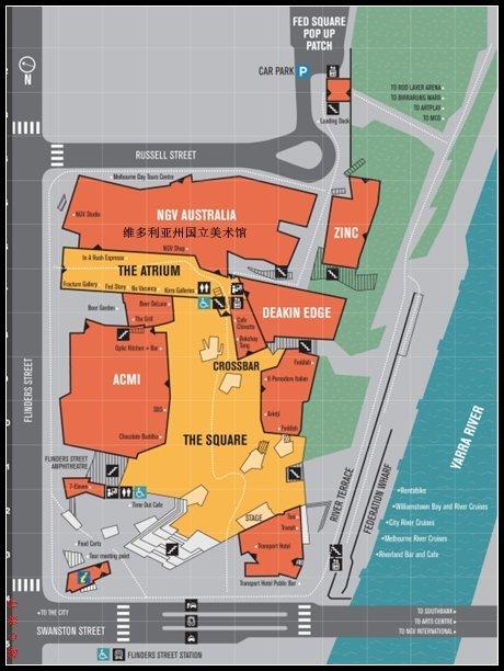 墨尔本联邦广场平面图.jpg