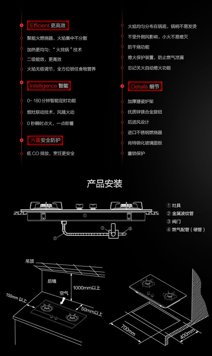 RB-2NSX详情页0114(1)_16.jpg