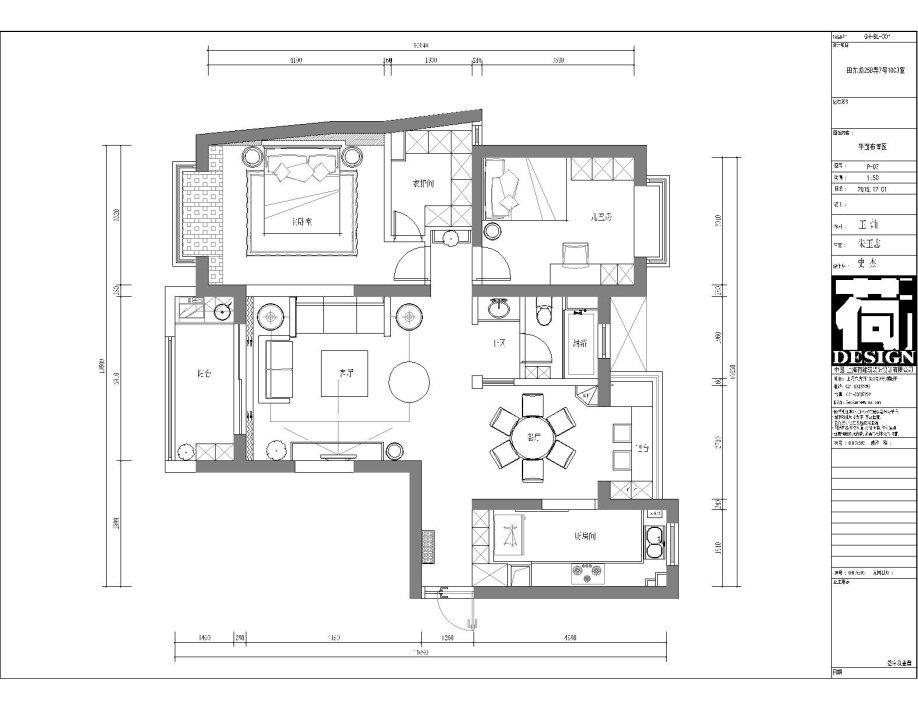 01-平面系统图(2)-平面部分.jpg