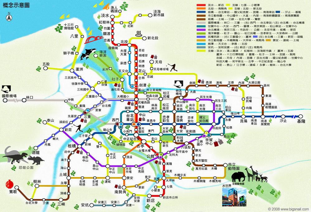 台北地图.jpg