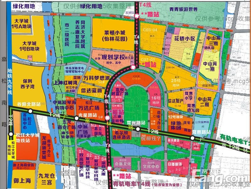松江大学城.jpg