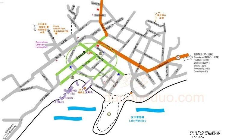 皇后镇地图带绿圈圈.jpg