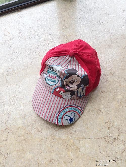 disney cap.jpg