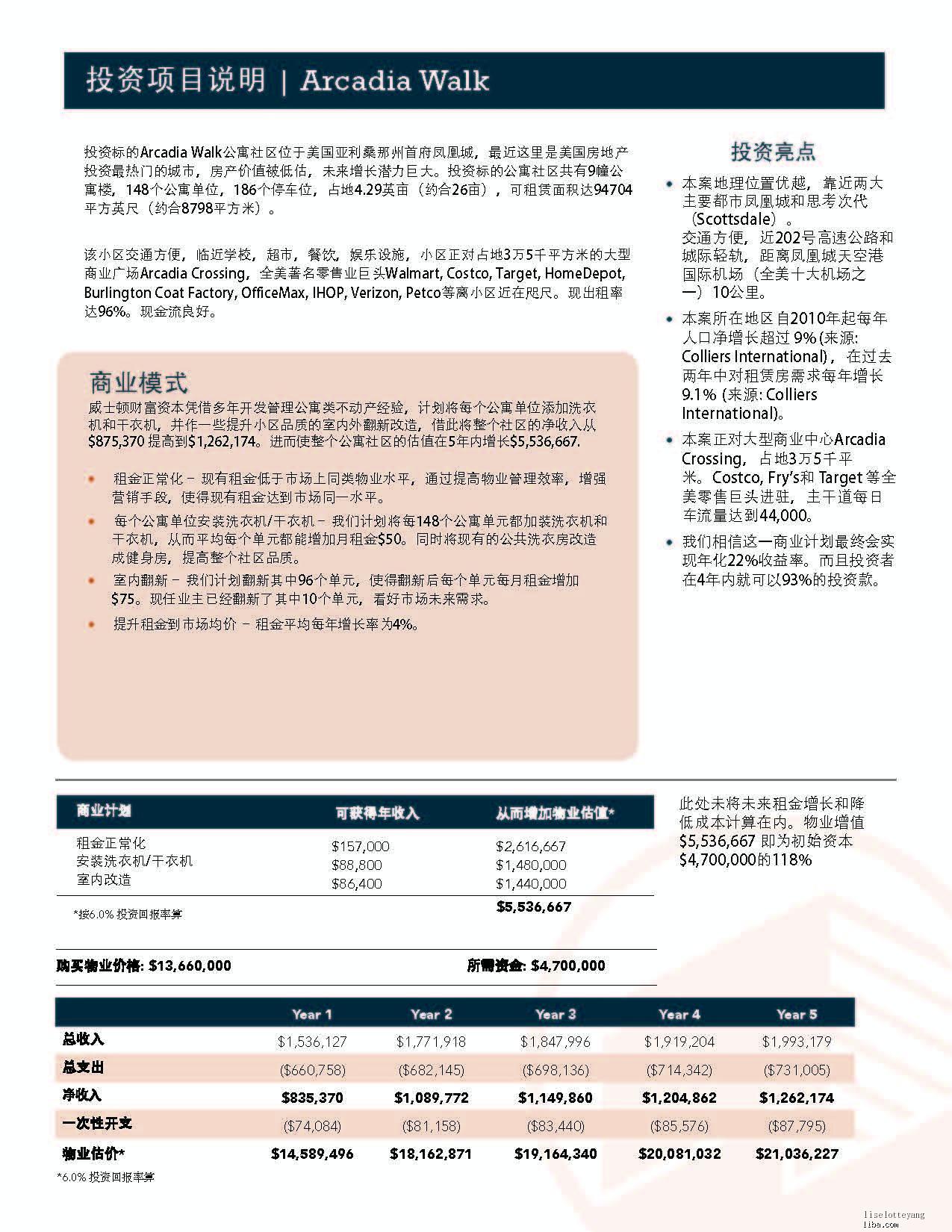 Arcadia Walk 中文 2.jpg
