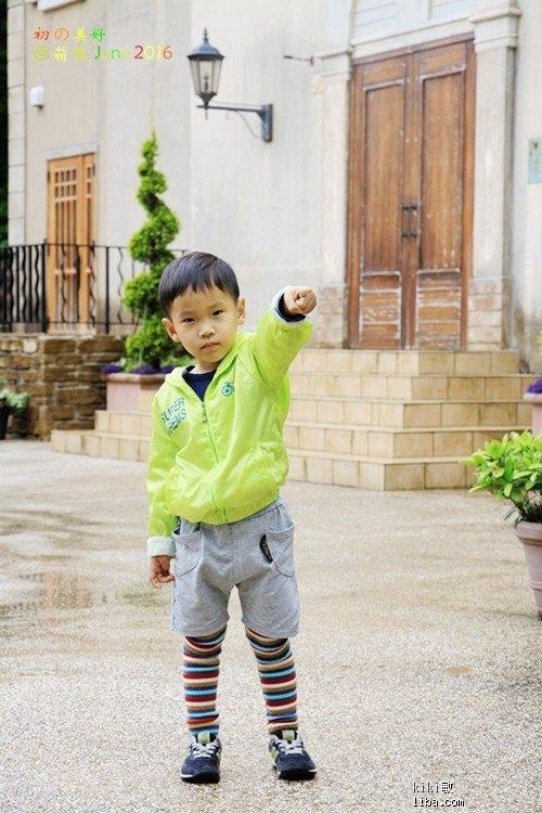 Lucas小王子博物馆s.jpg