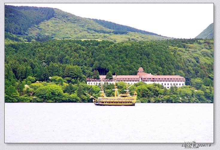 芦芝湖s.jpg