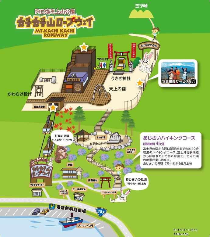 faci_map.png