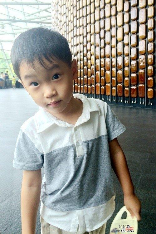 Lucas@东方艺术中心s.jpg