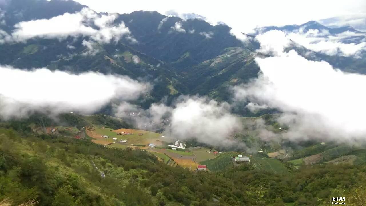 合欢山5.jpg