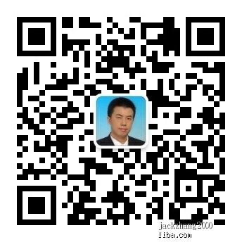qrcode_for_gh_50493e62b084_344.jpg
