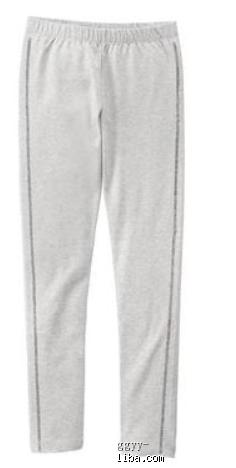 a29ceb82fd7c6 http   www.gymboree.com shop item girls-neon-striped-skirt-140140230