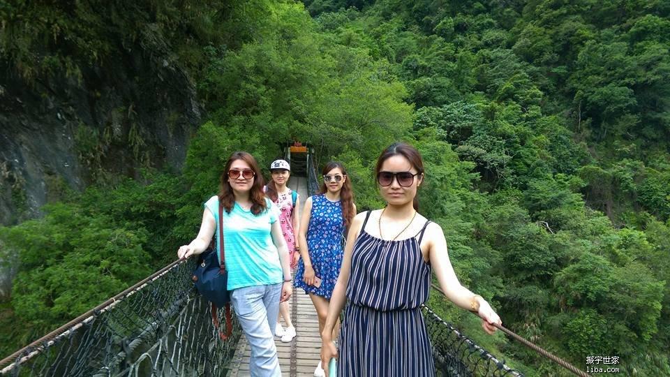 岳王庭(吊桥)1.jpg