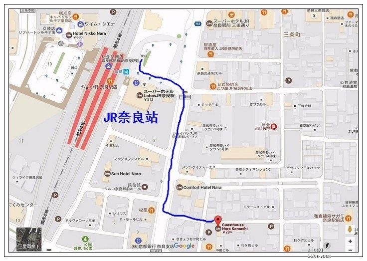 JR奈良站.jpg